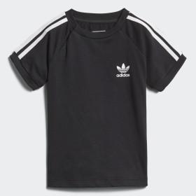 Koszulka California