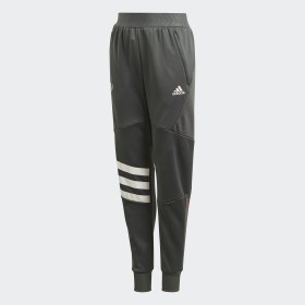 Pantaloni Messi Striker