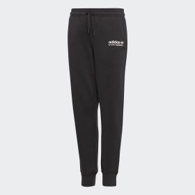 Kalhoty KAVAL