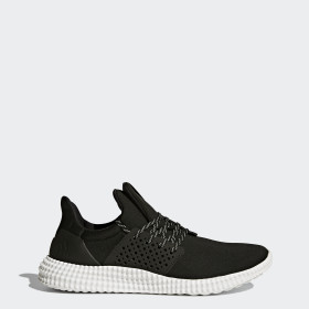 Buty adidas Athletics Trainer Shoes