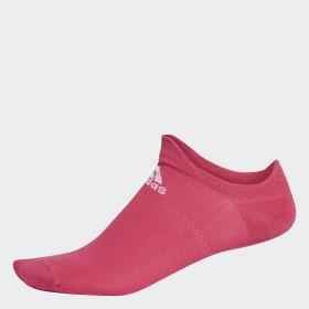 Alphaskin Ultralight No-Show CLIMACOOL Socks