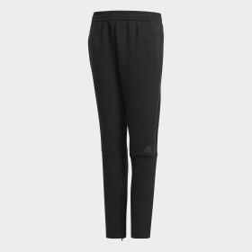Pantaloni adidas Z.N.E.