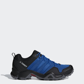 Terrex AX2R Schoenen