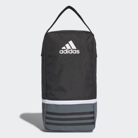 Torba Tiro Shoe Bag