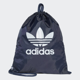 Trefoil Gym Tas