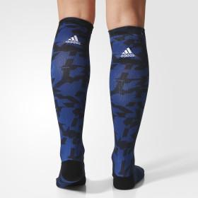 Climalite Graphic Knee Socks 1 Pair