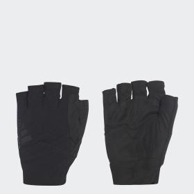 Rękawice adistar CD.Zero 3 Race Gloves