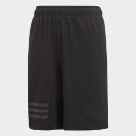 Short Training 3-Stripes
