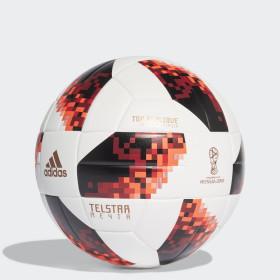 FIFA Fussball-Weltmeisterschaft Knockout Top Replique Ball