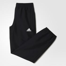 Essentials Base Stanford Pants