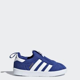 Sapatos Gazelle 360