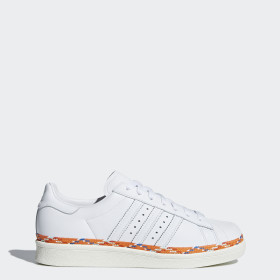 Superstar 80s New Bold Schoenen