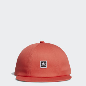 Mod Six-Panel Pet