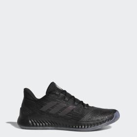 Harden B/E 2 Shoes