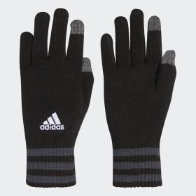 Tiro-handsker
