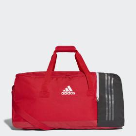 Tiro Team Bag Large