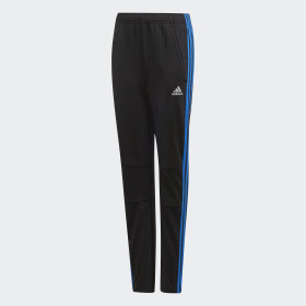 Football Striker 3-Stripes Pants