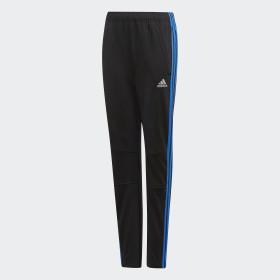 Soccer Striker 3-Stripes Pants