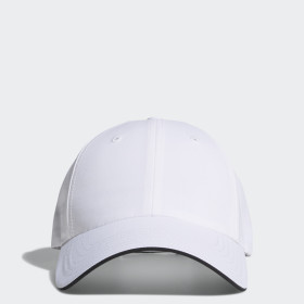 Crestable Performance Hat