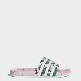 low priced 21437 d698f Adilette sandal Adilette sandal · Kvinder Originals