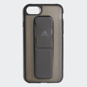 iPhone Grip Case