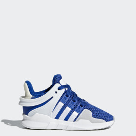 best sneakers 88d6f 80ed0 ... adidas Official Shop EQT Support ADV Shoes .