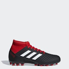 Botas de Futebol Predator 18.3 – Relva artificial