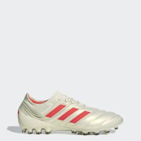 Copa 19.1 Artificial Grass Fotbollsskor
