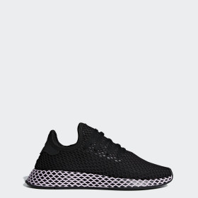 Sapatos Deerupt