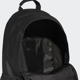 Soccer Street Backpack