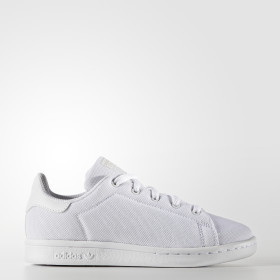 Stan Smith Glitter Shoes