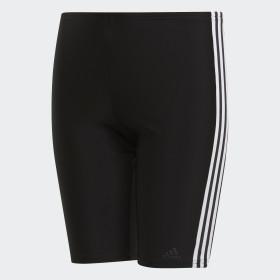 3-Stripes badeshorts
