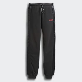 Calças adidas Originals by AW