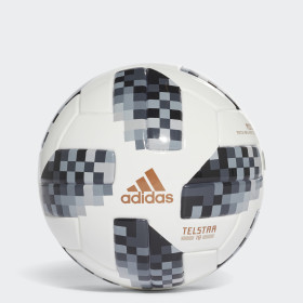 FIFA World Cup Mini Ball