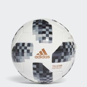 Mini ballon Coupe du Monde de la FIFA™