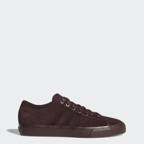 Matchcourt RX Schuh