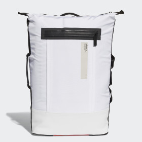 Plecak adidas NMD