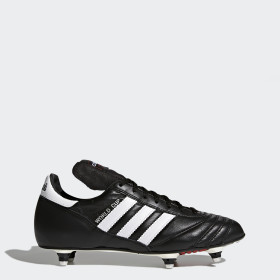 Buty World Cup