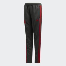 Pantalón de entrenamiento FC Bayern