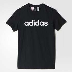 T-shirt Essentials Linear