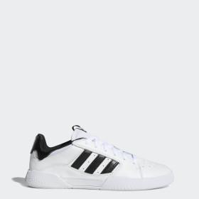 VRX Cup Low Schuh