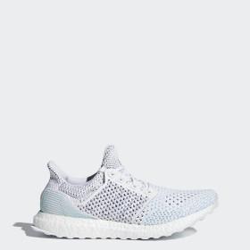 Sapatos Ultraboost Parley LTD