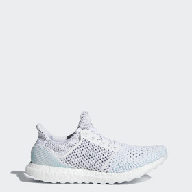 Ultraboost Parley LTD sko