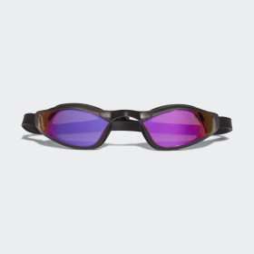 adidas Persistar Race Mirrored Schwimmbrille