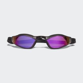 Persistar Race Mirrored Briller