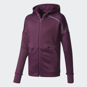 adidas Z.N.E. Climaheat Hoodie