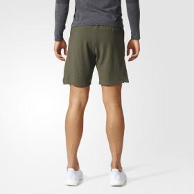 Szorty Ultra Energy Shorts
