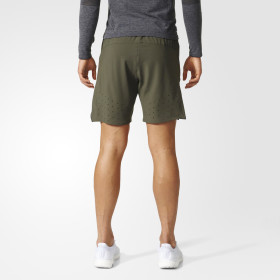 Ultra Energy Shorts