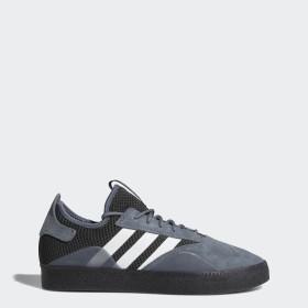 3ST.001 Shoes