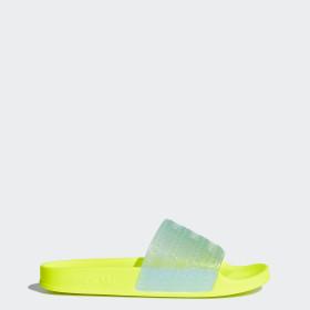 Adilette Lilo Slippers